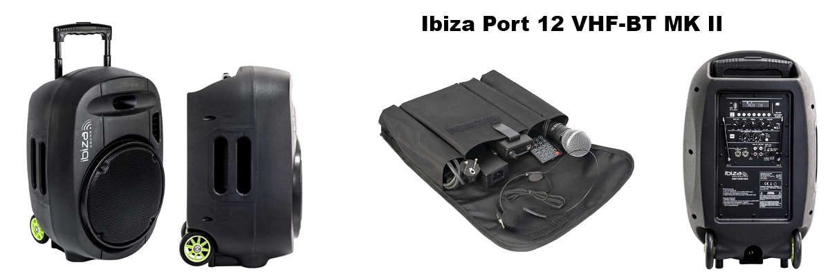 Avis-Ibiza-sound-port-12-vhf-bt-MK-II